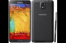 stocklot - Samsung Galaxy Note III Note 3 GT-N9005 4G LTE (Unlocked)